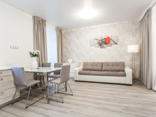 Квартира № 6571 , Рыжов Александр