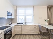 кухня № 23721, Рыжов Александр