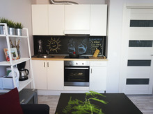 кухня № 23758, Погорелова Ольга