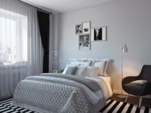 спальня № 23765, Ельникова Дарья