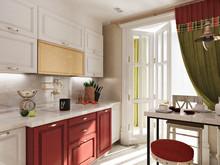кухня № 23772, Лазич Мария