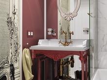 ванная № 23778, Лазич Мария