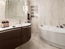 ванная № 23791, Шилина Алена