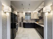 кухня № 23789, Шилина Алена