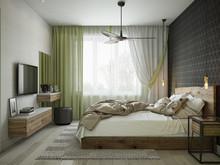 спальня № 23796, Кузнецова Ольга