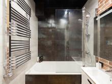 ванная № 23828, Сологубова Юлия