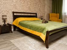 спальня № 23856, Морозова Ульяна