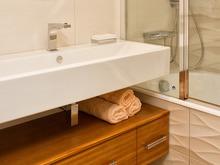 ванная № 23860, Морозова Ульяна