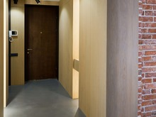 фото № 23976, MODUL Architectural bureau