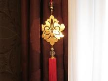 Квартира «Квартира на Весковском», детали . Фото № 23990, автор Долидзе Ольга