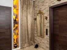 Квартира «Квартира в Москве», прихожая . Фото № 24126, автор Мустафина Маргарита