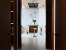 фото № 24405, AB-architects