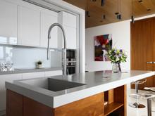 фото № 24401, AB-architects