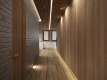 фото № 24444, Master project Архитектурное бюро