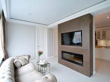 фото № 24748, Mediana Interiors дизайн-бюро