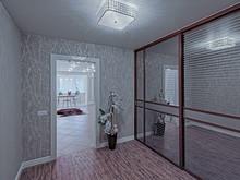 Квартира «New form», прихожая . Фото № 24879, автор Дедкова  Анна