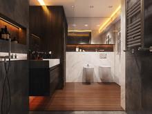 фото № 25143, Fisheye Architecture & Design