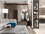 Studio57 Interior Design