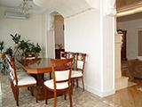 Interior&Decor