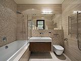 Лучшая ванная