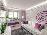 Уютная квартира Наталья