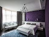 Лучшая спальня