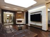 Luxer Design