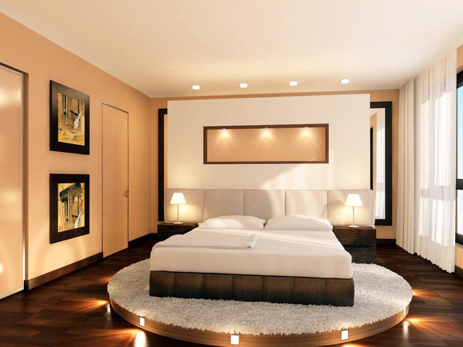 Спальня 3 на 5 дизайн спальня