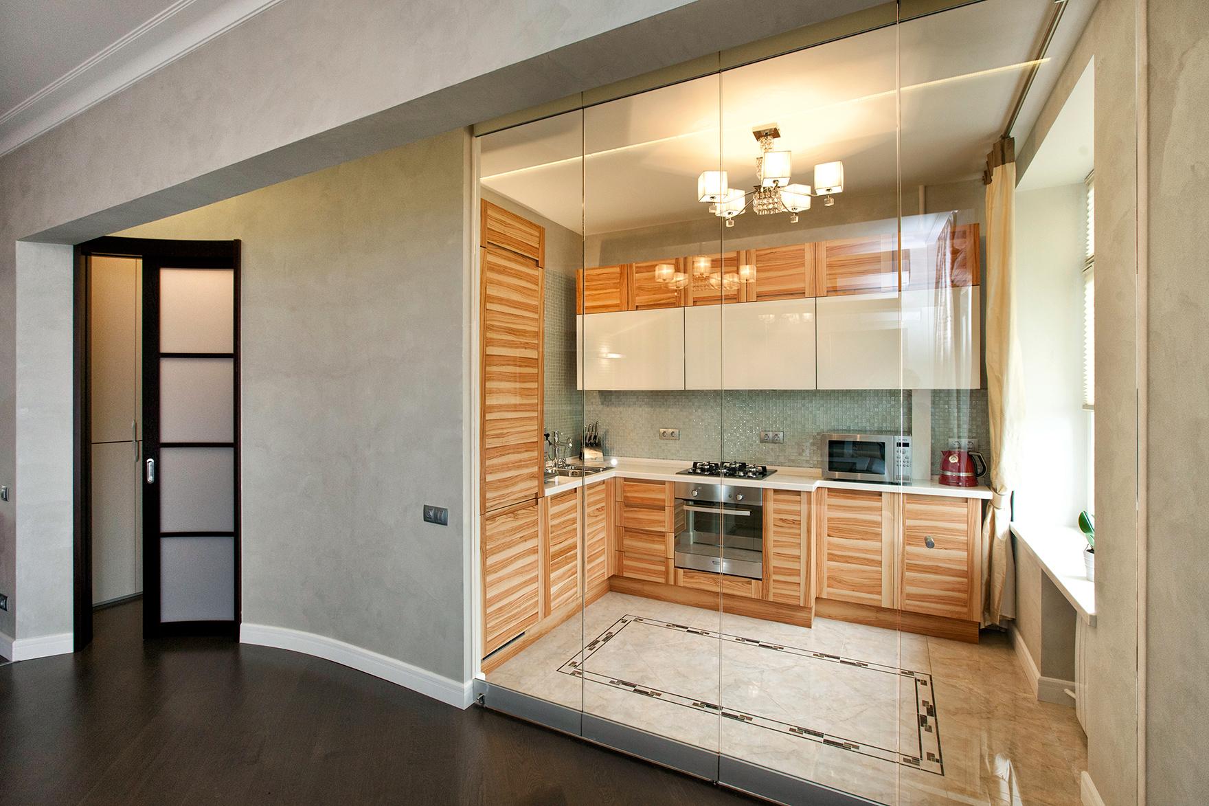 Дизайн квартир фото двухкомнатных квартир 70 кв.м