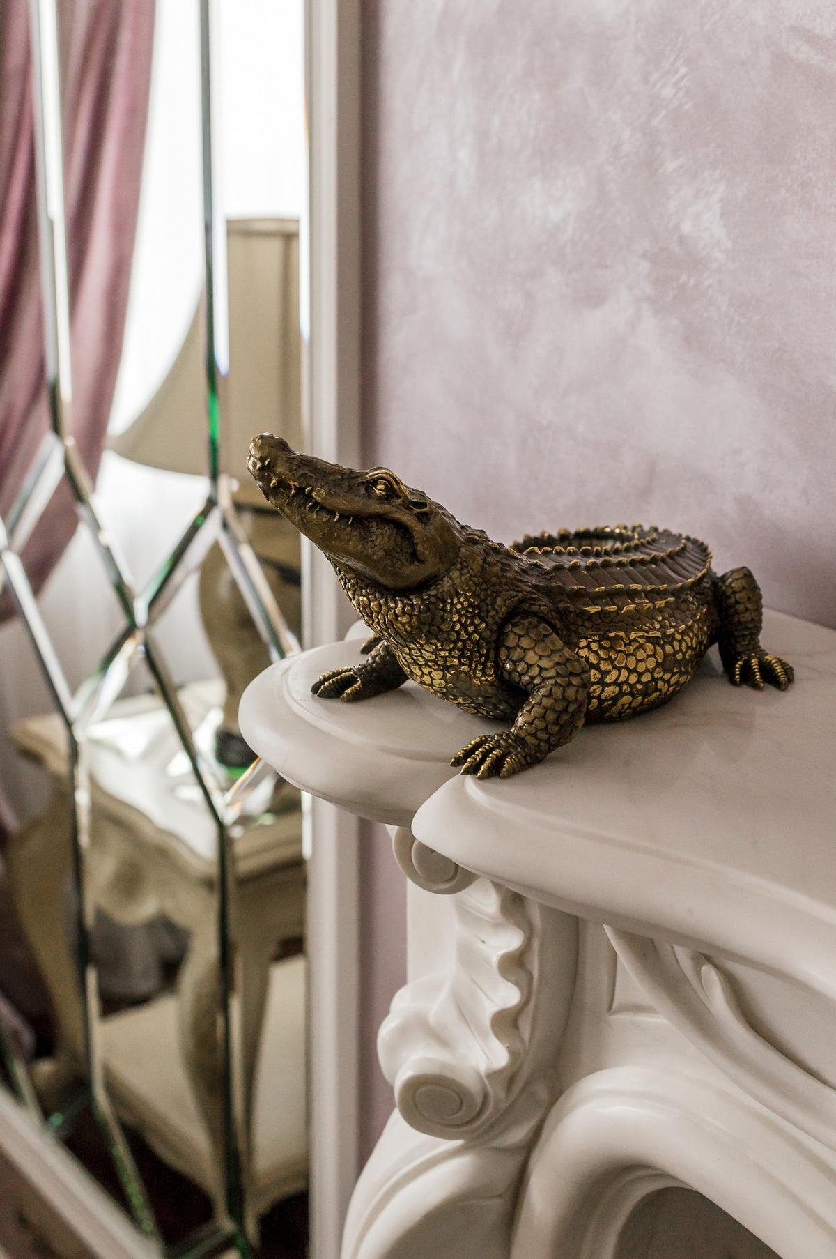 Фото детали Квартира