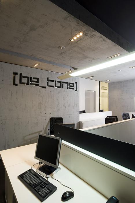 Фото № 11612 офисы  Дизайн офиса
