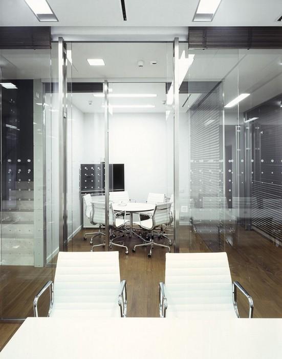 офисы - фото № 12193