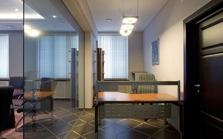 офисы - фото № 15119