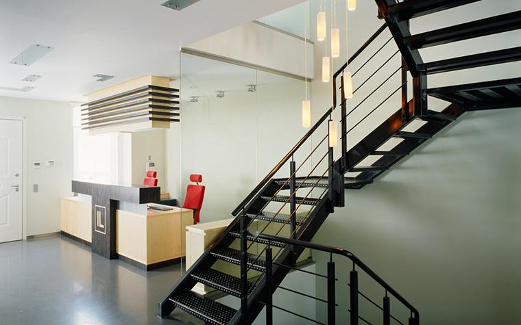 офисы - фото № 15232