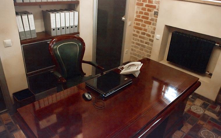 офисы - фото № 15522