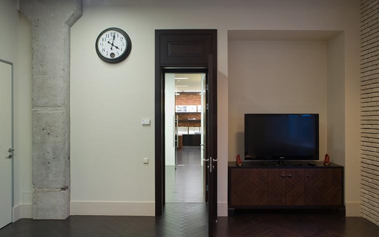 Фото № 15612 офисы  Дизайн офиса