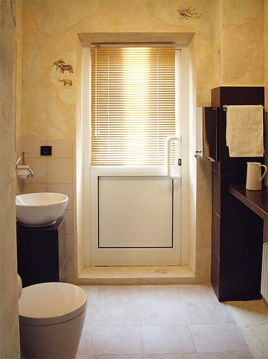 Дизайн офиса. офисы из проекта , фото №15872