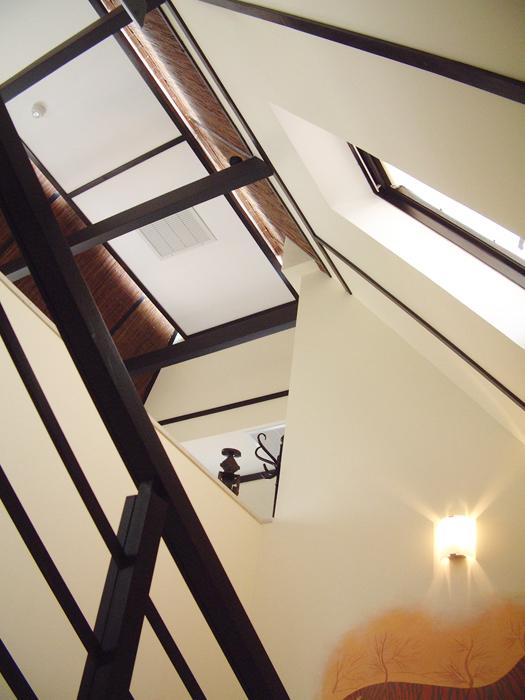 Дизайн офиса. офисы из проекта , фото №15876