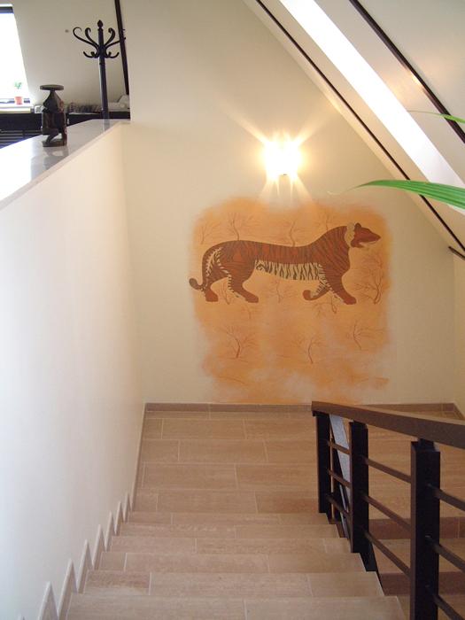 Дизайн офиса. офисы из проекта , фото №15884