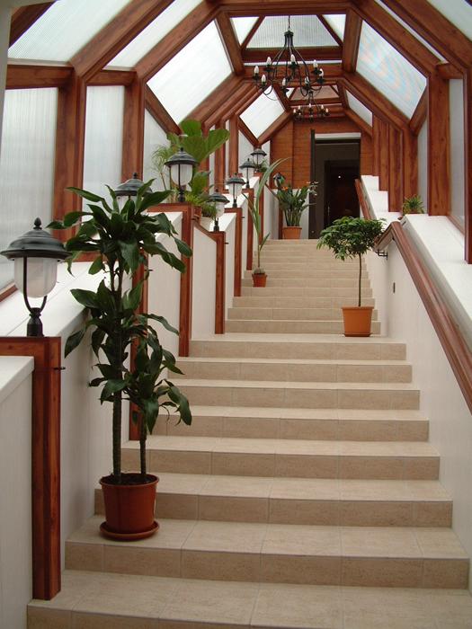 Дизайн офиса. офисы из проекта , фото №15885
