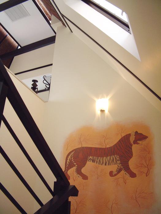 Дизайн офиса. офисы из проекта , фото №15862