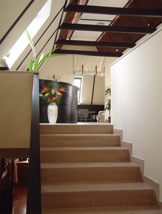 Дизайн офиса. офисы из проекта , фото №15863