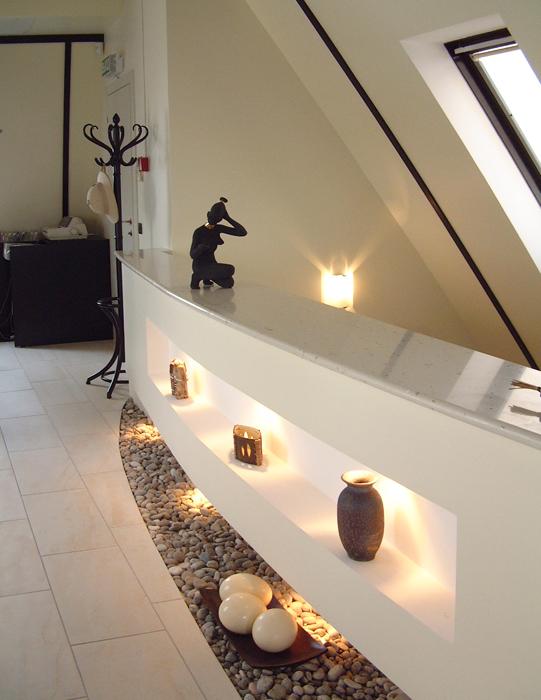 Дизайн офиса. офисы из проекта , фото №15866