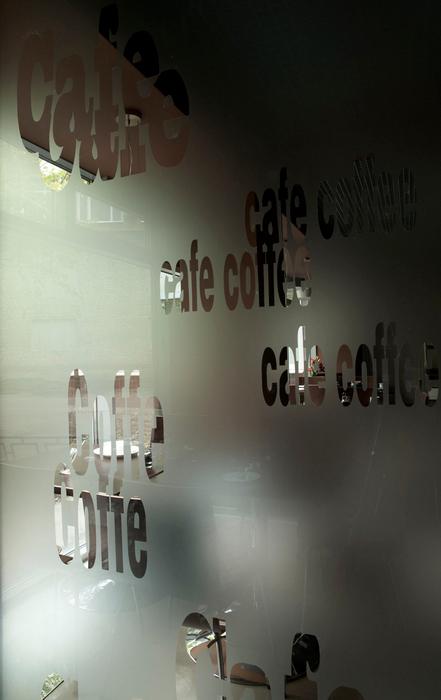 Дизайн офиса. офисы из проекта , фото №17192