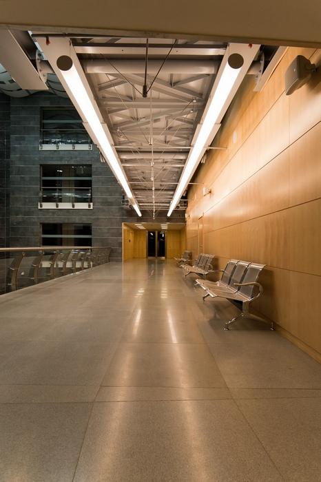 Дизайн офиса. офисы из проекта , фото №19902