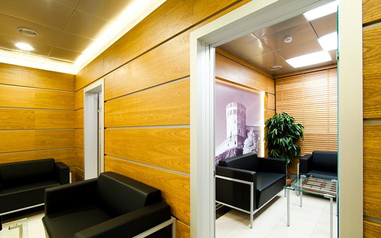 офисы - фото № 19936