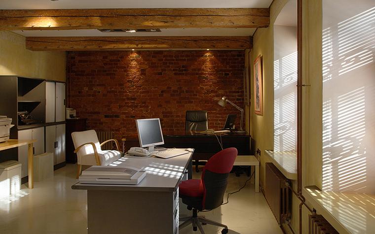 офисы - фото № 20300