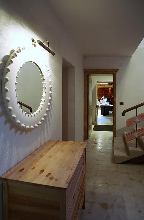 офисы - фото № 20302