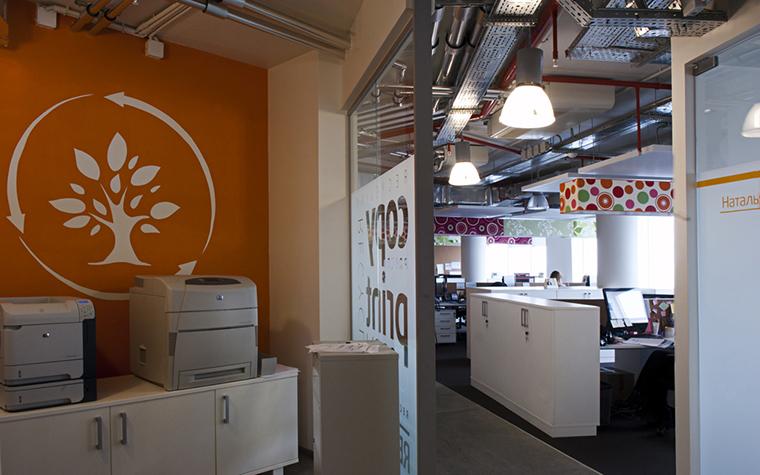 офисы - фото № 21864