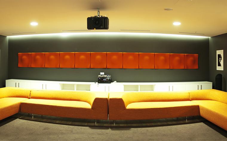 Фото № 21887 офисы  Дизайн офиса
